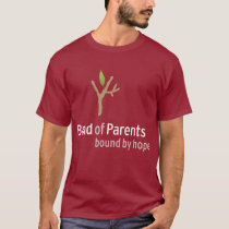 Abby's Remission Rainbow T-Shirt