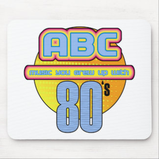 abc80s-hires mouse pad