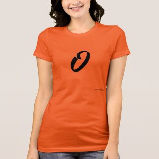 ABC 30 T-Shirt
