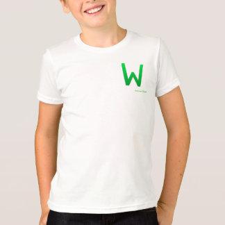 ABC 75 T-Shirt