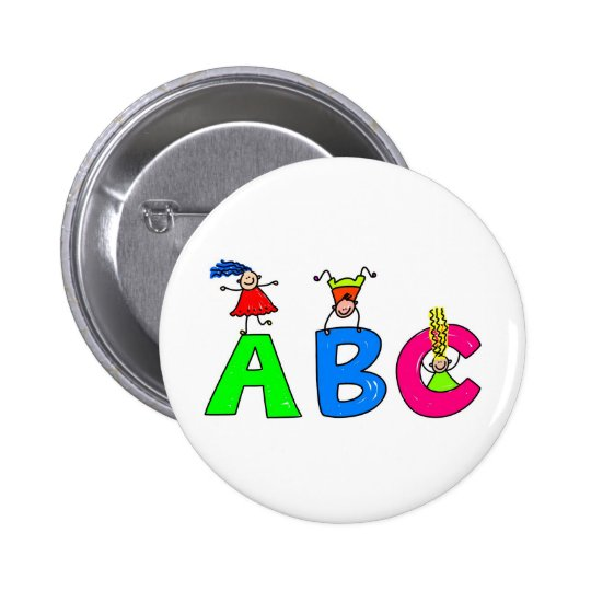 Abc Button