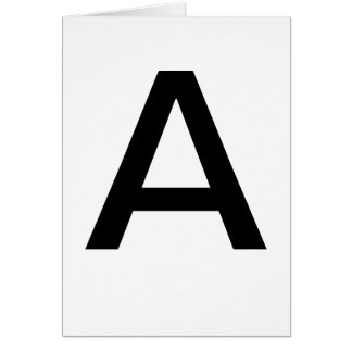 ABC Cards for Learning the ABCs CricketDiane Stuff