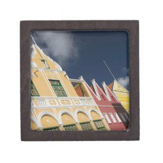 ABC Islands, CURACAO, Willemstad: Punda Premium Jewelry Boxes