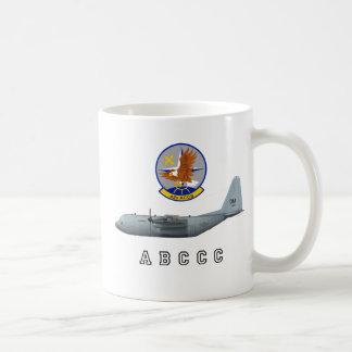 ABCCC 42nd ACCS Coffee Mug