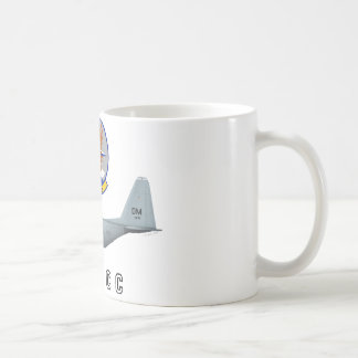ABCCC 42nd ACCS Mug