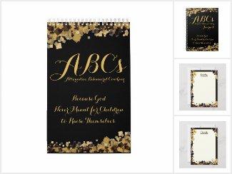 ABCs Life Coaching