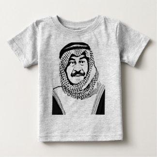 abd al hussain abd elredda shirt