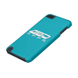 Abd Apps iPod Case iPod Touch (5th Generation) Cases