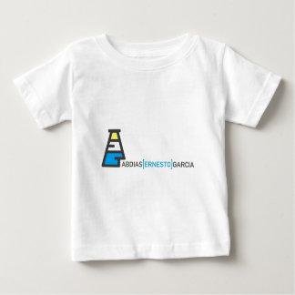 Abdias Ernesto Garcia Merchandise Baby T-Shirt
