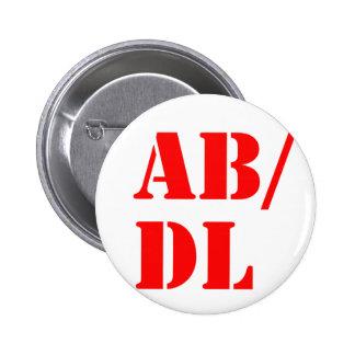 abdl pinback buttons