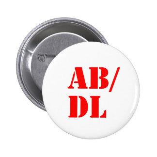 abdl button