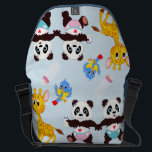 "ABDL Diaper bag | Adult Baby Bag | B4L<br><div class=""desc"">ABDL Diaper bag 