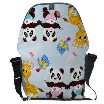 ABDL Diaper bag | Adult Baby Bag | B4L