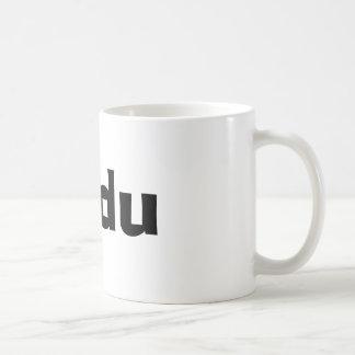 Abdu Mug