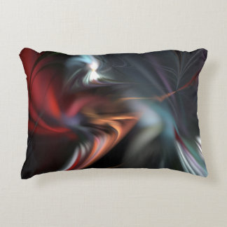 Muted Colors Pillows - Decorative & Throw Pillows Zazzle