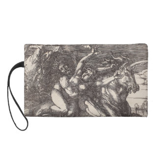 Abduction of Proserpine on a Unicorn by Durer Wristlets