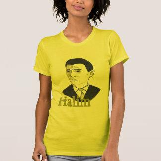 Abdul Halim Hafez T-Shirt