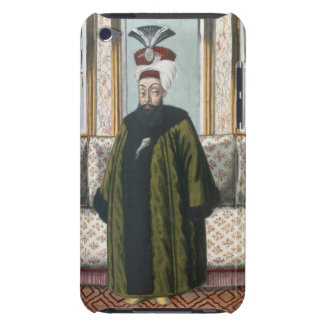 Abdul Hamid I (1725-89) Sultan 1774-89, from 'A Se iPod Touch Case-Mate Case