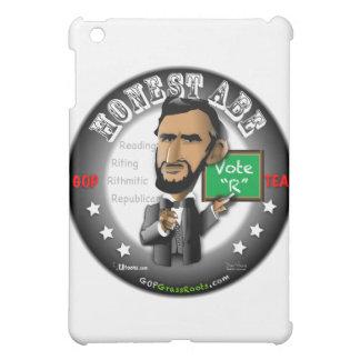 Abe honesto
