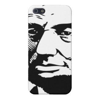 Abe Lincoln Case