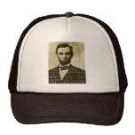 Abe Lincoln Gorros