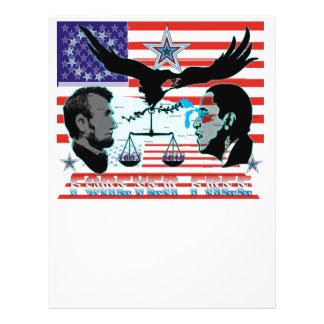 Abe-Obama-Forever-free-set-1AB Flyer