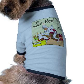 abeja 341 en aquí dibujo animado prenda mascota