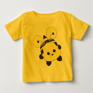 Abeja de Cutie T-shirt