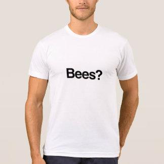 ¿Abejas? Tee Shirt