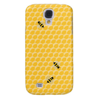 Abejas y panal 3G/3GS