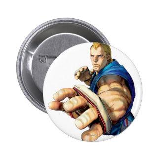 Abel Stance Button