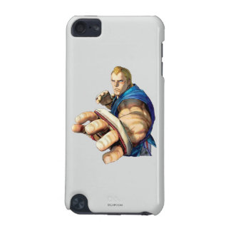 Abel Stance iPod Touch (5th Generation) Case
