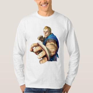 Abel Stance Tee Shirt