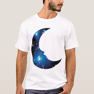 Abell 2744 Pandora Galaxy Cluster Space Photo T-Shirt