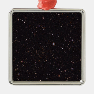Abell 315 Galaxy Cluster from Wide Field Imager Christmas Ornaments