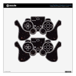 Abell 315 Galaxy Cluster from Wide Field Imager PS3 Controller Skins
