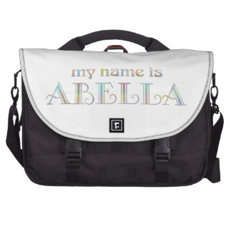 Abella Bags For Laptop