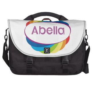 Abella Commuter Bags