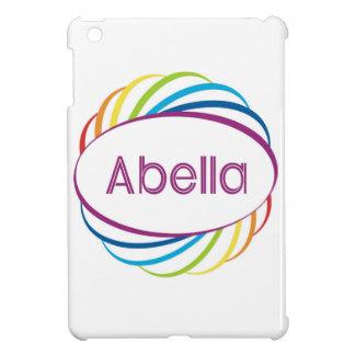 Abella Cover For The iPad Mini