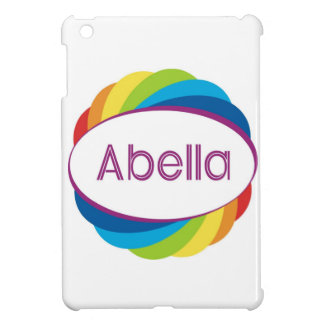 Abella iPad Mini Case