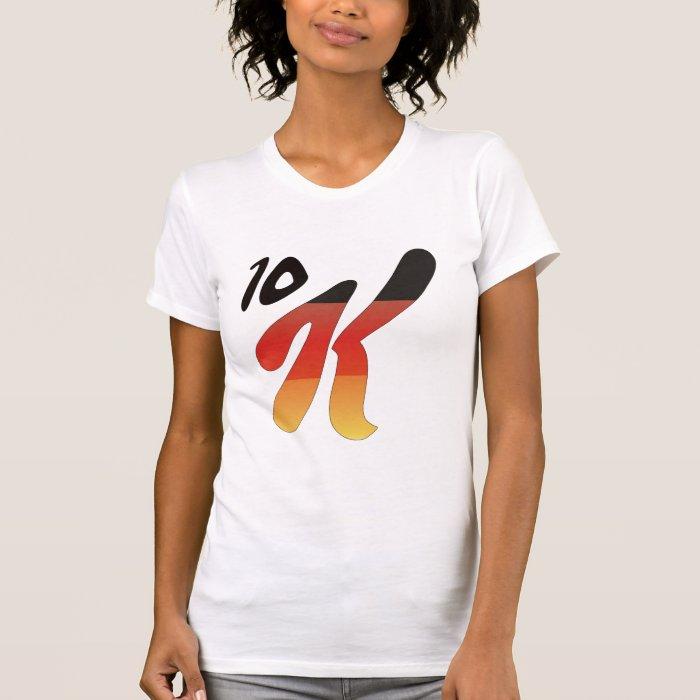 Abeltshauser t-shirt