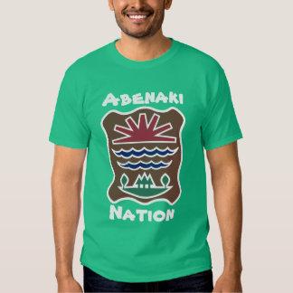 Abenaki T-Shirt