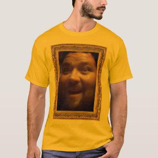 Abercrombie & James T-Shirt