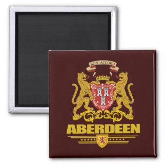 Aberdeen Magnet