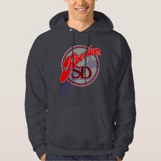 Aberdeen SD swoop shirt