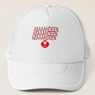 Aberdeen The Dons Hat