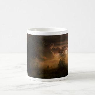 Aberro - Mug