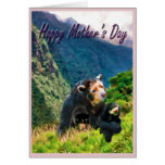 ABF Mother's Day 2012 Greeting Card