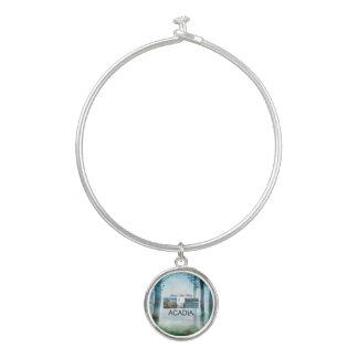 ABH Acadia Bangle Bracelet