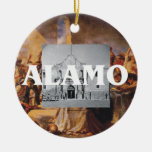 ABH Álamo Adorno